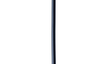 Zeigt einen FLEXLINE Düsenarm von Unilube für die Minimalmengenschmierung.