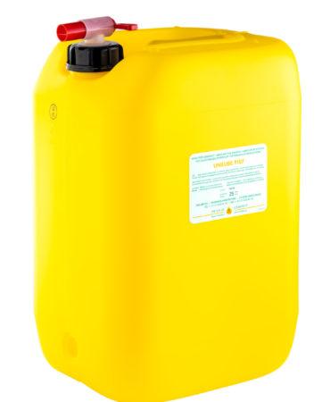 UNILUBE 9107 25 Liter