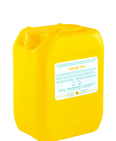 UNILUBE 9107 5 Liter